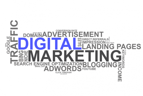 Characteristics of a Good Digital Marketing Manager