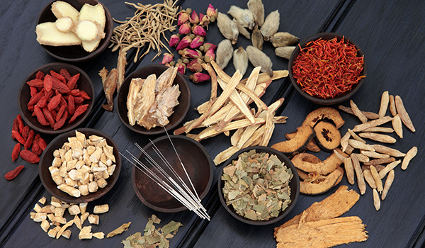 Hidden truths behind Chinese medicines