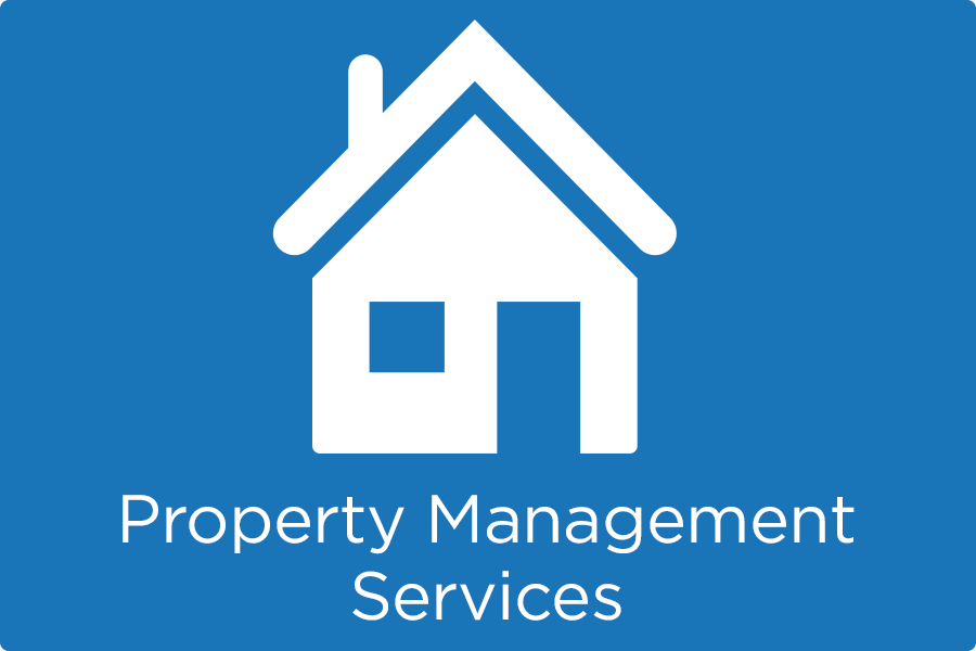 The Management Of Properties