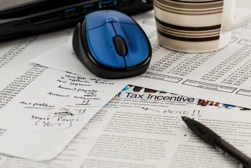 Benefits of Hiring a Tax Agent
